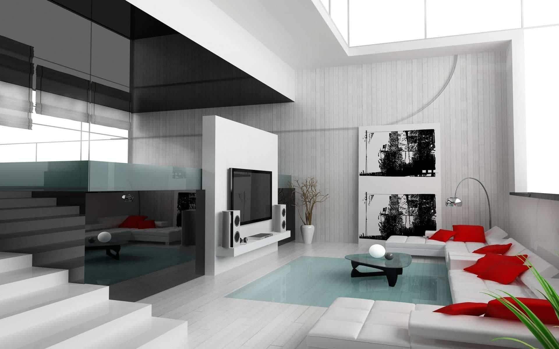 Decoration Maison Moderne Les Meilleurs Choix A Faire
